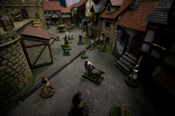 buildings-town-2