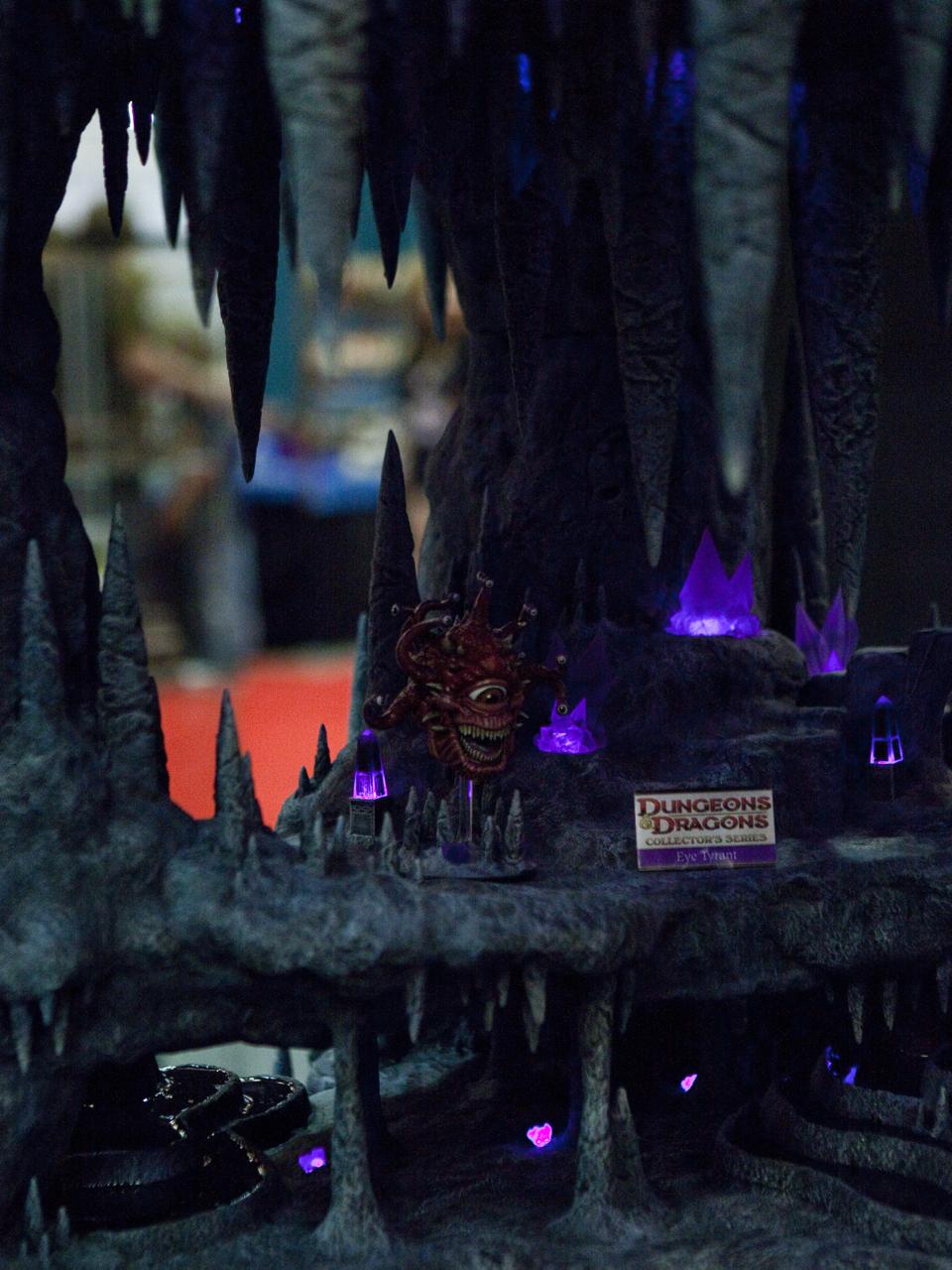 cavern-display-2