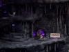 cavern-display-1