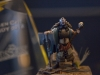 gen-con-2012-miniature-painting-competition-03