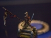 gen-con-2012-miniature-painting-competition-04