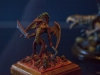gen-con-2012-miniature-painting-competition-06
