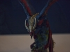 gen-con-2012-miniature-painting-competition-08