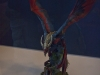 gen-con-2012-miniature-painting-competition-09