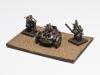 Abyssal_Dwarves_Berserkers_Angkor_Mortar