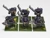 Ogre_Warriors_Two-hand_Weapons