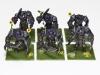 Ogre_Warriors_hand_weapon_shield