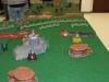 Madison - Apocalypse Game March 2014 - 02