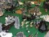 Madison - Apocalypse Game March 2014 - 09