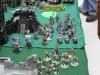 Madison - Apocalypse Game March 2014 - 15