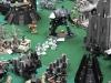 Madison - Apocalypse Game March 2014 - 18