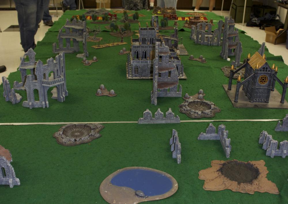 madison-october-apocalypse-game-01