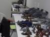 madison-october-apocalypse-game-02