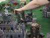 madison-october-apocalypse-game-06