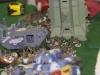madison-october-apocalypse-game-14