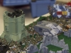 madison-october-apocalypse-game-16