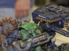 madison-october-apocalypse-game-17