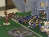 madison-october-apocalypse-game-19