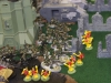 madison-october-apocalypse-game-20