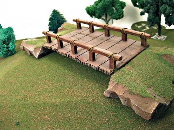 terrain_bridge1_0001