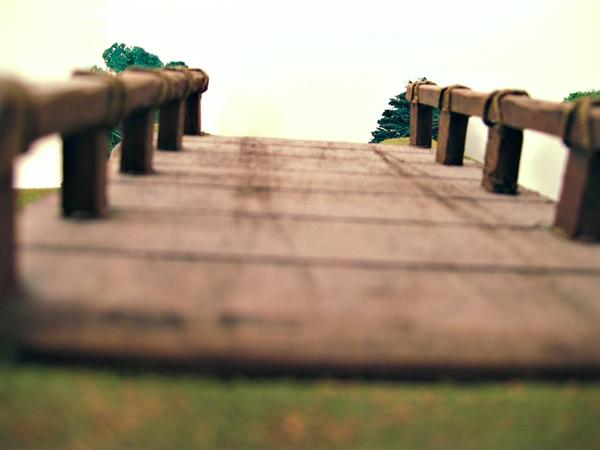 terrain_bridge1_0003