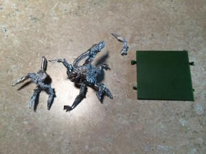 Abyssal_Dwarf_Arhak_Soulbinder_parts