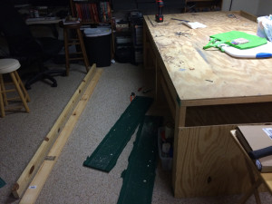 gaming_table_3139