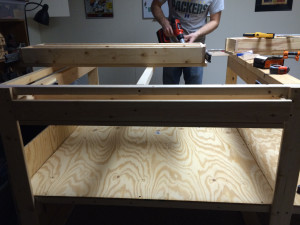gaming_table_3140