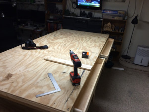 gaming_table_3142