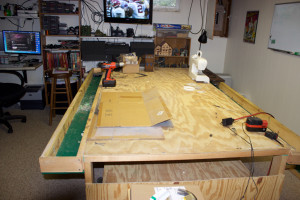 gaming_table_3918