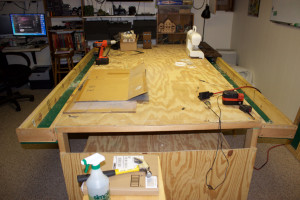 gaming_table_3919