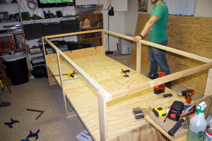 gaming_table_3921