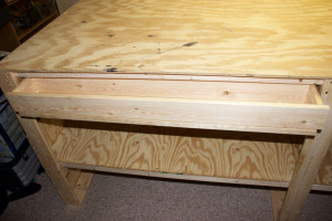 gaming_table_3922