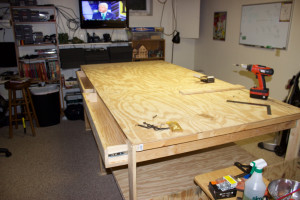 gaming_table_3923